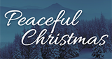 Family Life Radio Network - A Peaceful Christmas