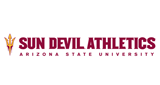 ASU Sun Devil Radio Network