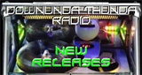 Downunda Thunda Radio-New receases