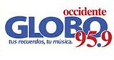 Globo FM Occidente