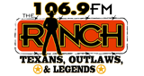 The Ranch 106.9