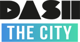 Dash Radio - The City