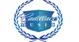 Dash Radio - Cadillacc Music