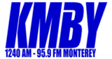 Unforgettable 1240 AM