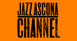 JazzAscona Channel