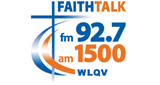 Faith Talk 1500 AM
