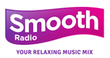 Smooth Radio Herts, Beds and Bucks
