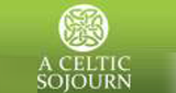89.7 WGBH - Celtic Channel