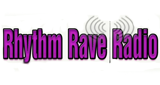 Rhythm Rave Radio