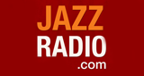 JAZZRADIO.com - Modern Big Band