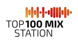 Top 100 Mix Station