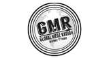 Global Medz Radio