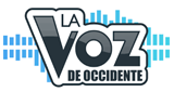 La Voz de Occidente