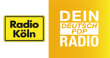 Radio Koln - Deutsch Pop
