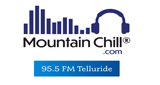 Mountain Chill 95.5