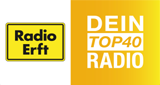 Radio Erft - Top 40