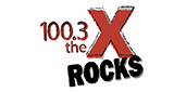 100.3 The X
