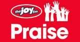 The Joy FM - Joy Praise