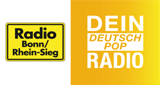 Radio Bonn - DeutschPop Radio