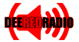 DeeRedRadio [BLACK-Zone]