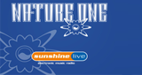 Radio Sunshine-Live - Nature One