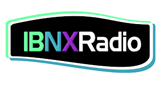 IBNX Radio - CountryNX
