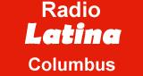 Radio Latina Columbus