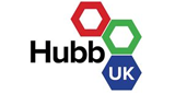 The Hubb UK