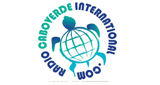 Radio Cabo Verde International