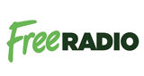 Free Radio Herefordshire & Worcestershire