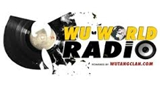 Wu-Tang Radio (Wu World Radio)