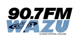 Strictly Hip-Hop 90.7FM