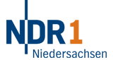 NDR 1 TOP 15 Hitparade