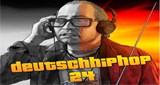 Deutsch Hip-Hop 24