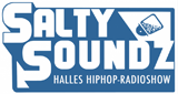 Salty Soundz -  just HipHop