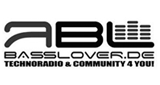 Radio BassLover