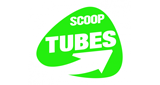 Radio Scoop - Tubes
