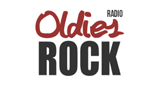 Radio Oldies Rock
