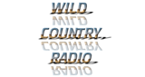 The Wilderness Counry Radio