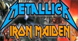 Metallica & Iron Maiden ONLY