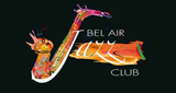 Bel Air Jazz Club