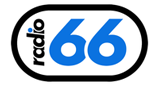 Radio66 Rock & Pop