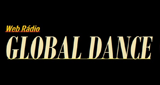 Rádio Global Dance