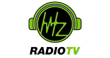 HZ Radio TV