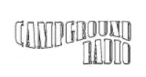 Campground Radio