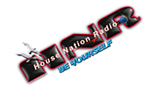 House Nation Radio