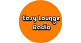 Easy Lounge Radio