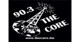 The Core 90.3 FM - WVPH