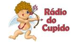 Rádio do Cupido