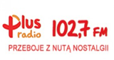 Radio Plus Podhale